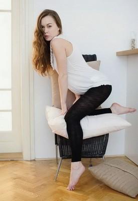 секс знакомства в назрани