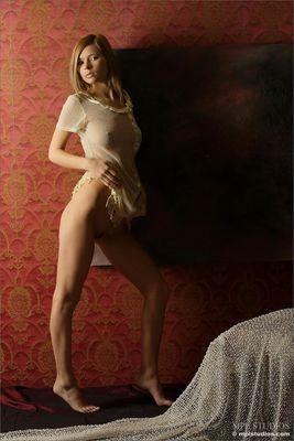 шпола проститутки