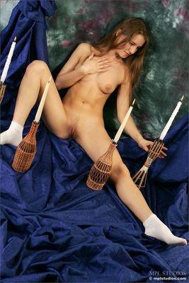 знакомство в зернограде проститутки